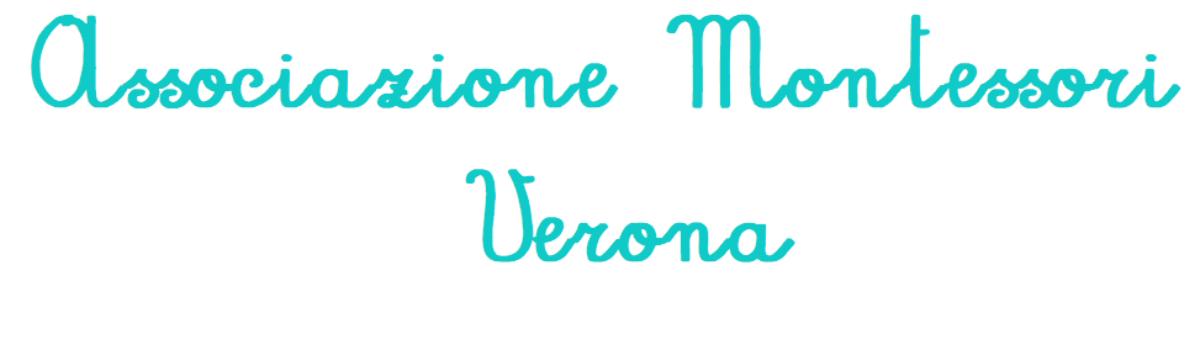 Associazione Montessori Verona c.f.93185630238